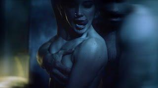 getlinkyoutube.com-'The Scribbler' Trailer