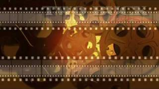 getlinkyoutube.com-Royalty Free Animated Motion Background Loops MOV0105