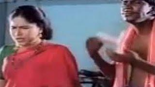 getlinkyoutube.com-Vadivel | Vivek | Kovai Sarala | Comedy Collection | Tamil Movie