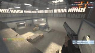 getlinkyoutube.com-Counter Strike Source - LOLYOU'S GAMING CONFIG (+DOWNLOAD LINK)