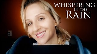 getlinkyoutube.com-🇨🇿 ASMR Ear to Ear Whispering in CZECH: Layered and Echoed Whispers (from 10 mins)
