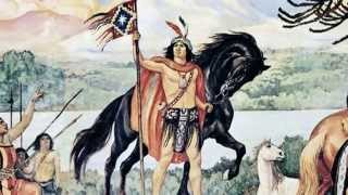 getlinkyoutube.com-25 Incredible Things About The Incas That Will Astonish You