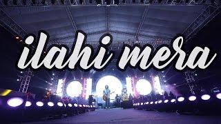 getlinkyoutube.com-Arijit singh most powerful performance | Ilahi live | Yeh jawani hai diwani