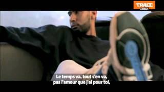 Guest Star La Fouine
