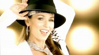 getlinkyoutube.com-Shania Twain - Thank You Baby! (For Makin' Someday Come So Soon)