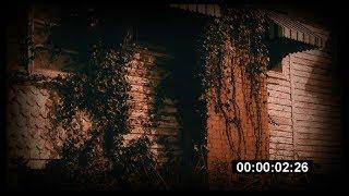 """getlinkyoutube.com-""""Lost Tapes"""" By SlimeBeast"""