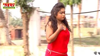 getlinkyoutube.com-भतार खोजे नया | Hot bhojpuri holi song 2017 | हॉट & सेक्सी भोजपुरी होली विडियो 2017