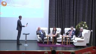 OECD 2016 - Discussion