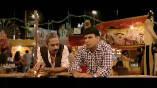 Manoj bajpai and vijay raaz full comedy width=