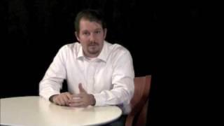 getlinkyoutube.com-SAP Interview Persuasion