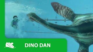 getlinkyoutube.com-Best of Dino Dan - Water Dinos