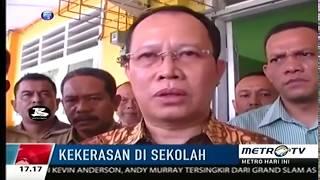 getlinkyoutube.com-VIDEO Perkelahian Beredar Video Bullying Siswi SMPN 4 di Binjai HOT