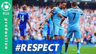 getlinkyoutube.com-Football ● RESPECT ● Emotion ● Fair Play || HD ||