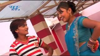 getlinkyoutube.com-लंदन में शीला जवान हो गईल London Me Sheela Jawan Ho Gail - Video JukeBOX - Bhojpuri Hot Songs HD