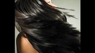 getlinkyoutube.com-طرق رائعة لتطويل و تنعيم الشعر في اسبوع