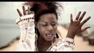 Lady Jay Dee ft Mr Blue- We ni wangu