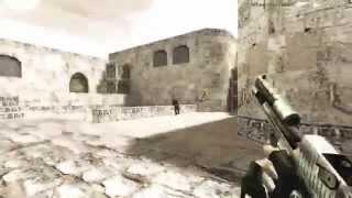 AirShot CFG AIM Ultimated AfGanistanu - Super No Recoil Download