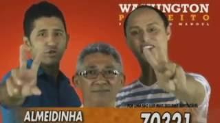 getlinkyoutube.com-YouTube Poop BR - Horário Político na TV de Ednaldo Pereira: Episódio IV