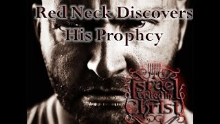 getlinkyoutube.com-The Israelites: Red Neck Discovers His Prophecy