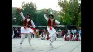 getlinkyoutube.com-Karak Dhol Surna by M.Nisar Sani Khattak No. 1