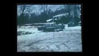 getlinkyoutube.com-Clownin'Cars, old school, Dawsonville, GA 1950s!