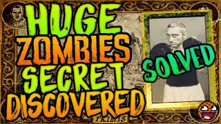 getlinkyoutube.com-HUGE BLACK OPS 3 ZOMBIES STORYLINE SECRET DISCOVERED!! Boxing Gym Easter Egg Cipher Solved