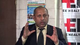 getlinkyoutube.com-Magic of Subconcious Mind for Healthy Life By Mr. Prashant Sawant