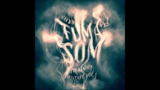 FumaSom