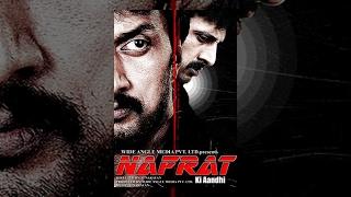 getlinkyoutube.com-Nafrat Ki Aandhi (Full Movie)-Watch Free Full Length action Movie