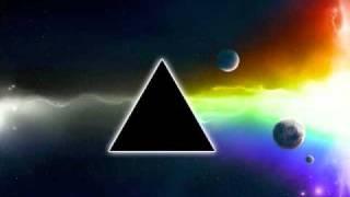 getlinkyoutube.com-Pink Floyd - Wish You Were Here (with lyrics)