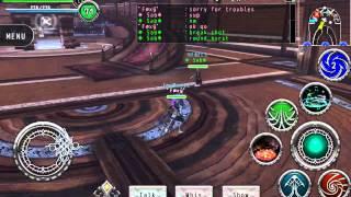 getlinkyoutube.com-Avabel Online: Gambit Skills