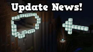 Minecraft Xbox One / PS4 - TU49 Update In Development!