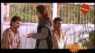 getlinkyoutube.com-Aniyathi Pravu Malayalam Emotional and Climax Scene Kunchacko Boban and Shalini