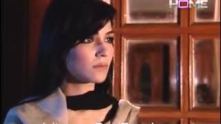 Resham Se Resham Episode 3 - 16th May 2012 part 2/4