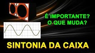 getlinkyoutube.com-DICA: O que é sintonia da caixa e no que influencia