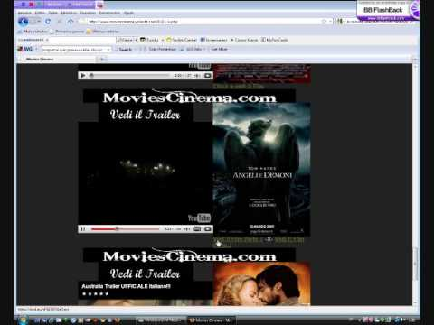 casting video gratis video gratis ermafrodita