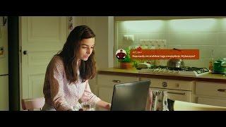 getlinkyoutube.com-PLANETA SINGLI - Czy można znaleźć miłość w internecie?
