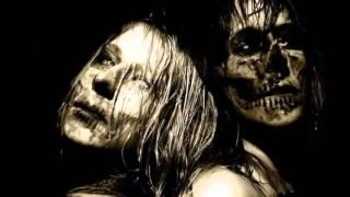 Creepypastas Historias de Terror diciembre Part 02