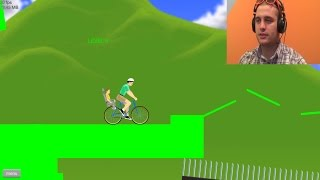 getlinkyoutube.com-Happy Wheels ep.21 [Srpski Gameplay] ☆ SerbianGamesBL ☆