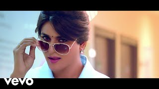 Remo - Meesa Beauty Tamil Video | Sivakarthikeyan | Anirudh Ravichander
