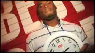 On the Clock - BDSSP NFL Draft Rap 2008