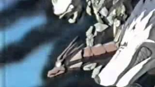 Monster-Rancher-Portugus-BR-Episdio-47 width=