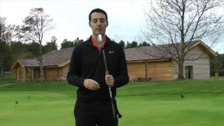 nike vapor pro combo irons review - today's golfer