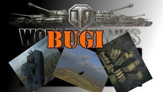 getlinkyoutube.com-WoT - Bug na Mapie PROWINCJA