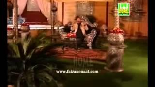 getlinkyoutube.com-Dai Halima Deway Sohny Noun Loriyan - 2012 -Shahbaz Qamar Fareedi