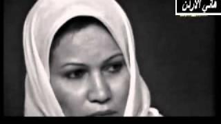 getlinkyoutube.com-لقاء مع الجاسوسة المصرية لاسرائيل سمير صبري جزء 1.flv