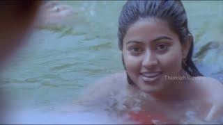 Yennai Arindhaal Ajith's Jana Movie Parts 2 - Sneha, Raghuvaran