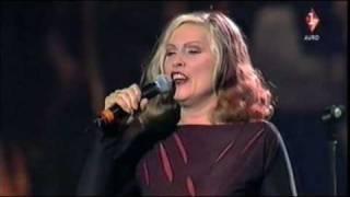 getlinkyoutube.com-Blondie - Call Me (live)