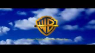 getlinkyoutube.com-Logo Mania Rewind 19
