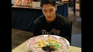 getlinkyoutube.com-4kg Ramen Challenge